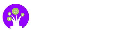 LikesJungle Logo